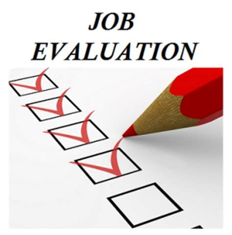 Thesis on evaluating training programmes